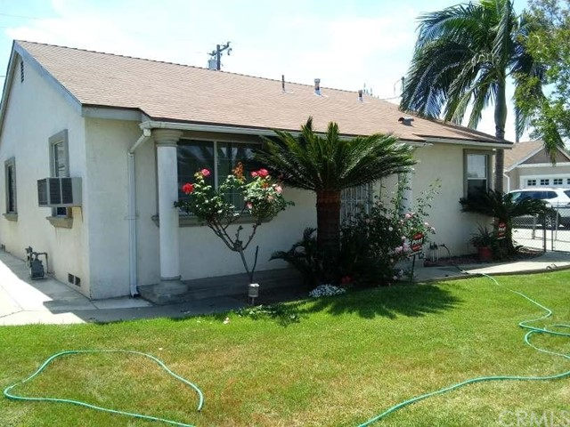 3808 BIG DALTON Avenue, Baldwin Park, CA 91706