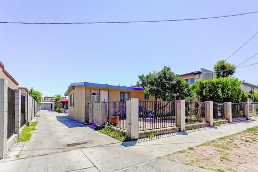 1414 W 224th Street, Torrance, CA 90501