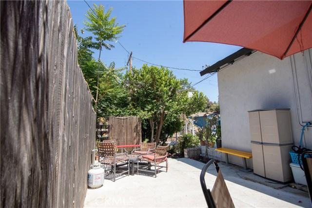 929 Miller Av, City Terrace, CA 90063 Photo 13