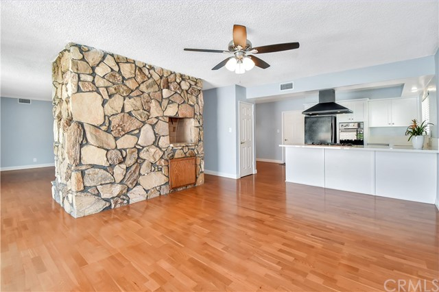 2021 Avenida Feliciano- Rancho Palos Verdes- California 90275, 4 Bedrooms Bedrooms, ,2 BathroomsBathrooms,For Sale,Avenida Feliciano,PV20053558