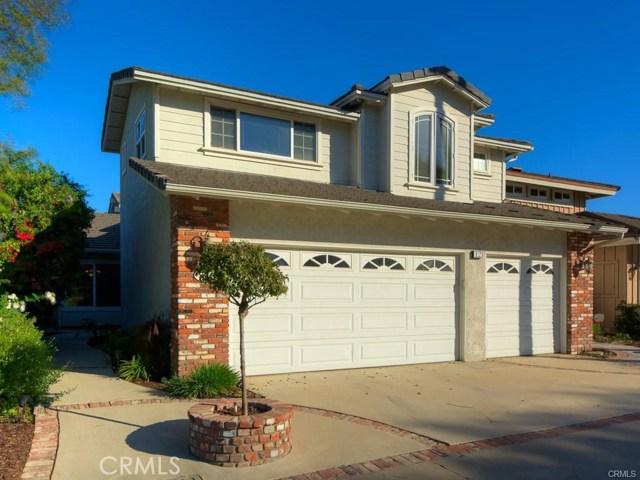 12 Bluejay, Irvine, CA 92604