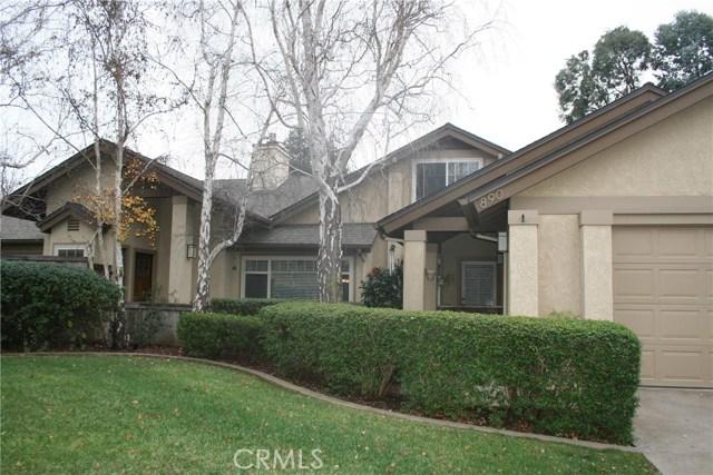 890 Escuela Court, San Luis Obispo, CA 93405