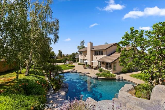 38. 10236 Beaver Creek Court Rancho Cucamonga, CA 91737
