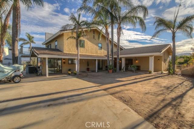 44750 Villa Del Sur Dr, Temecula, CA 92592 Photo 1