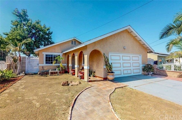 10773 Leland Avenue, Whittier, CA 90605