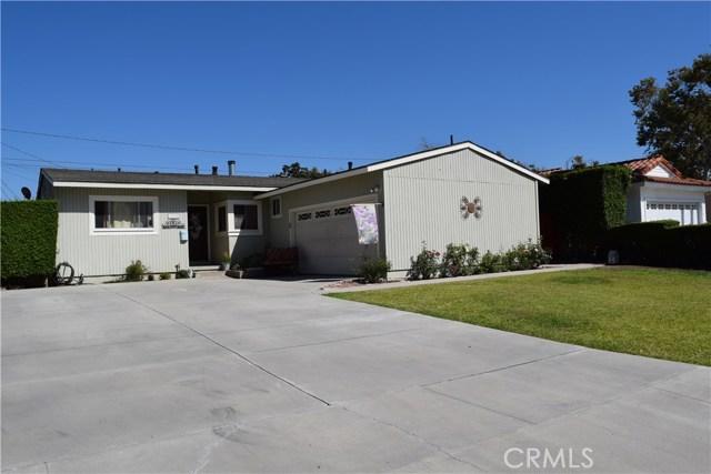 10920 Tropico Avenue, Whittier, CA 90604