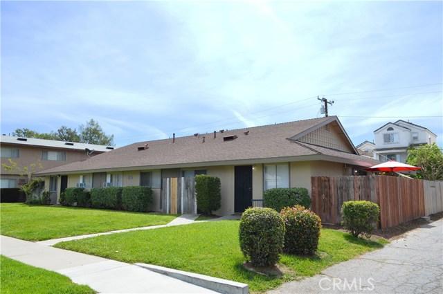 10302 Park Avenue, Garden Grove, CA 92840