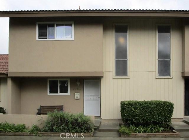 7746 Blue Spruce Way, Stanton, CA 90680