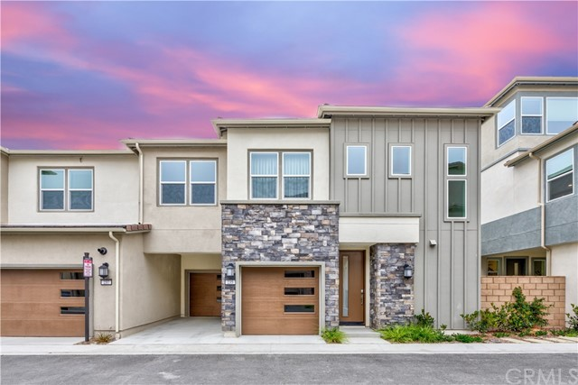 Photo of 235 Siena, Lake Forest, CA 92630