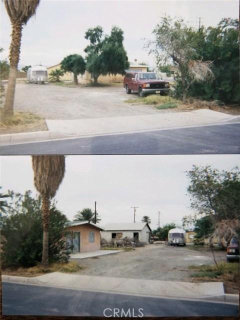 480 S Solano Avenue, Blythe, CA 92225