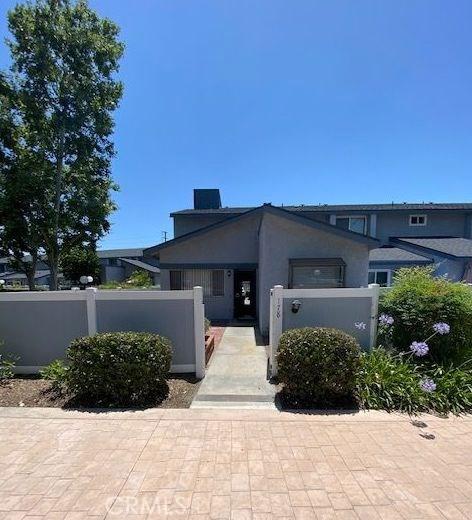 900 W Sierra Madre Avenue 178, Azusa, CA 91702