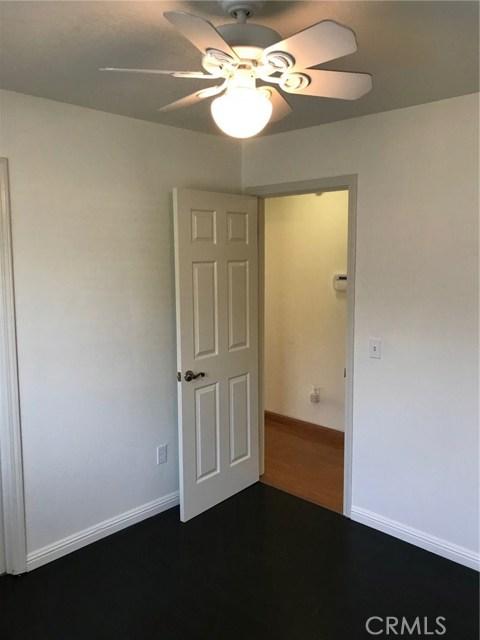2330 S Hall St, Visalia, CA 93277 Photo 36