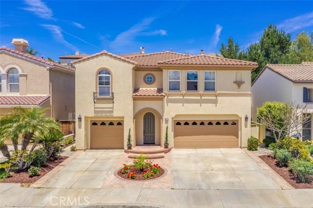 6711 E Bonita Court, Orange, CA 92867