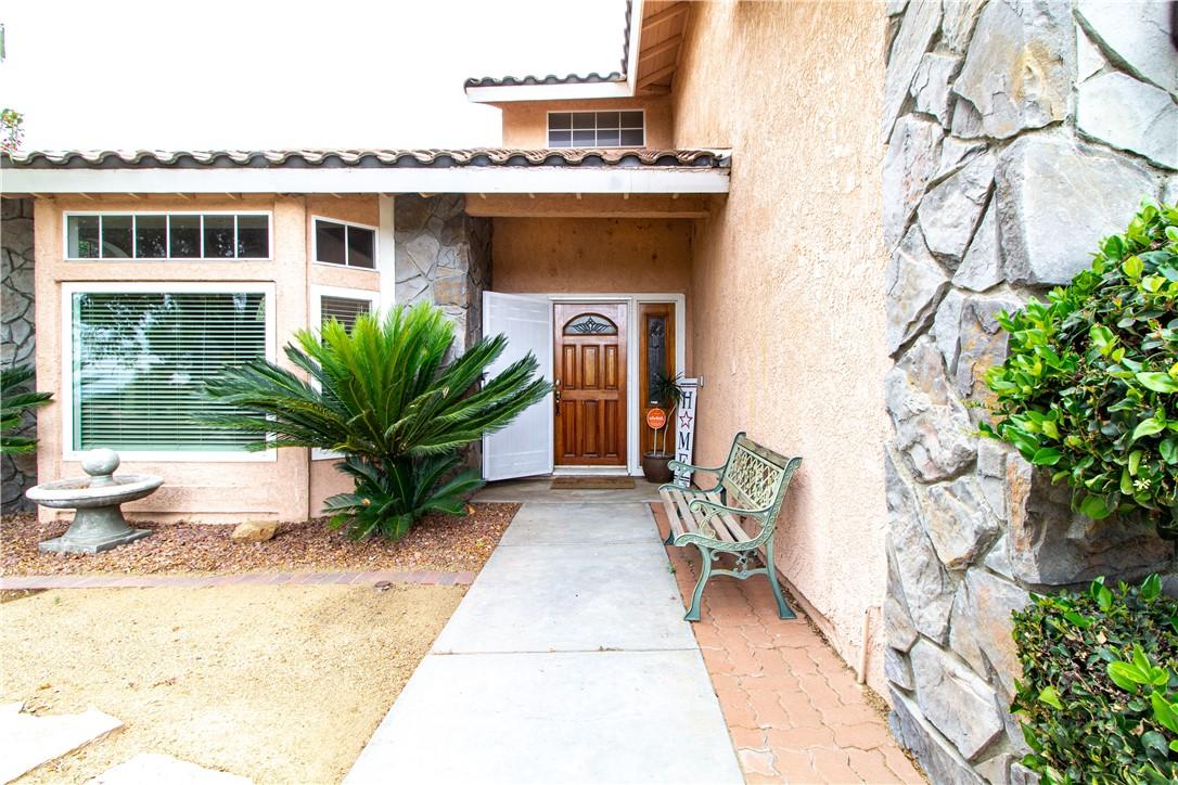 35. 6816 Huntington Drive San Bernardino, CA 92407