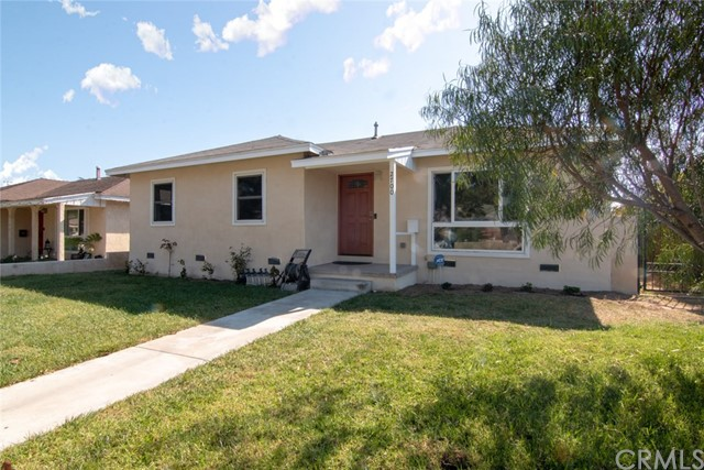 2700 182nd Place, Redondo Beach, California 90278, 3 Bedrooms Bedrooms, ,2 BathroomsBathrooms,For Sale,182nd,SB20215695