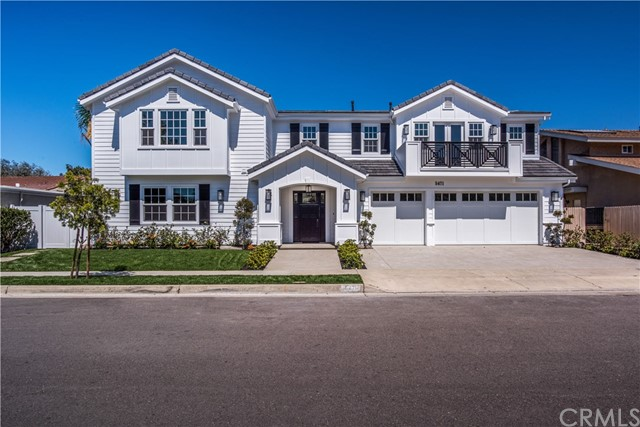 5471 Sierra Verde Rd, Irvine, CA 92603 Photo 0