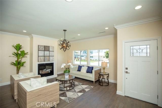 3440 Cricklewood Street, Torrance, CA 90505