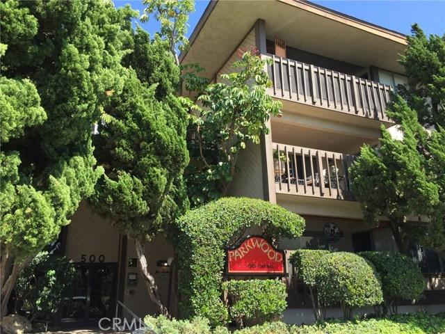 500 S Oak Knoll Av, Pasadena, CA 91101 Photo 0