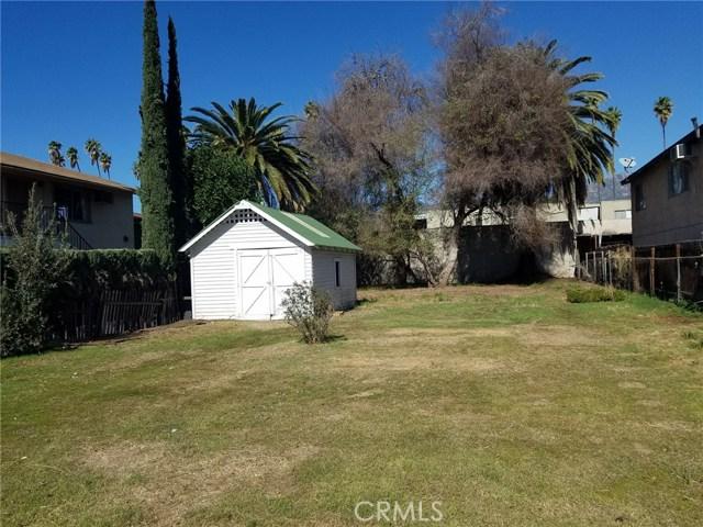 755 Santa Barbara St, Pasadena, CA 91101 Photo 2