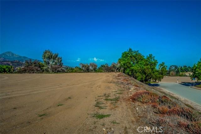 327 Saddlehorn, La Verne, CA 91750 Photo 23