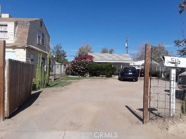 516 Jeffrey Street, Bakersfield, CA 93305