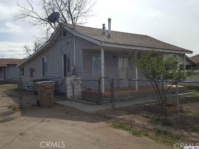 639 Hudson Drive, Bakersfield, CA 93307