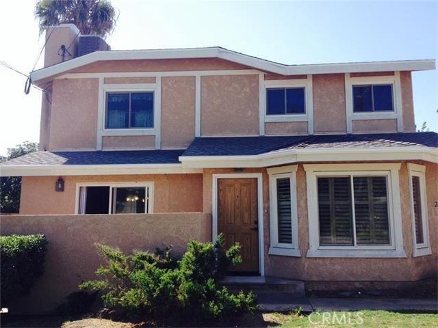 2012 Ernest Avenue A, Redondo Beach, California 90278, 3 Bedrooms Bedrooms, ,2 BathroomsBathrooms,For Rent,Ernest,SB20228672
