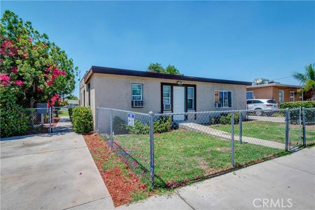 1245 N Mount Vernon Avenue, Colton, CA 92324