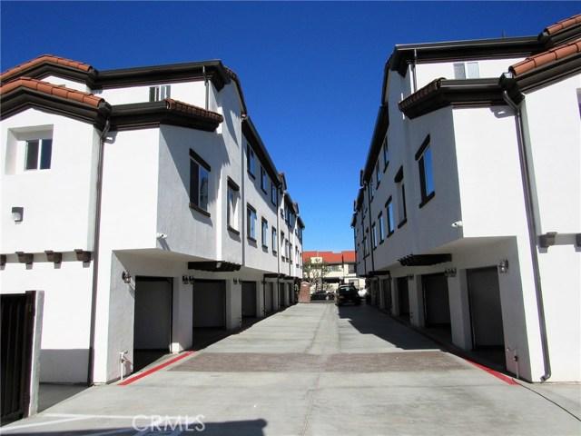 738 W La Jolla Street, Placentia, CA 92870