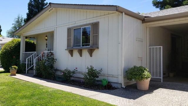 2050 Springfield Drive 127, Chico, CA 95928