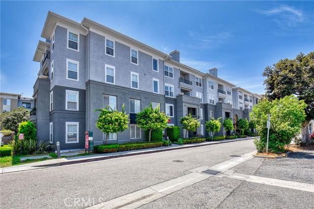 Photo of 1801 E Katella Avenue #1028, Anaheim, CA 92805