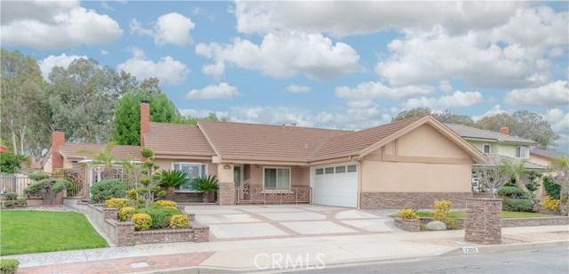 1305 Post Rd, Fullerton, CA 92833