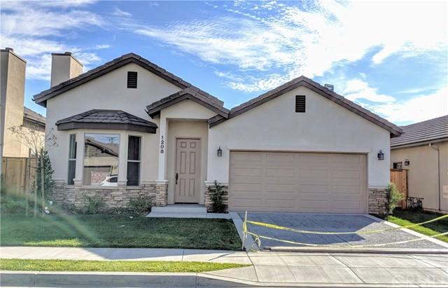 1208 Kruse Drive, South El Monte, CA 91733