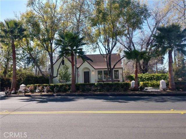 26520 Stanford Street, Hemet, CA 92544