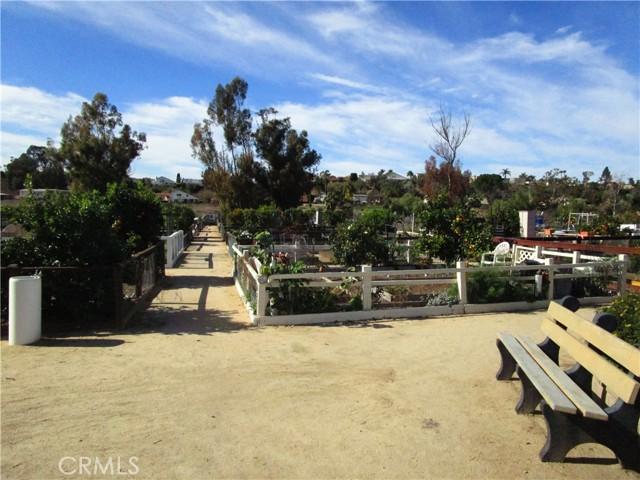 Image 48 of 28072 Via Pedrell, Mission Viejo, CA 92692