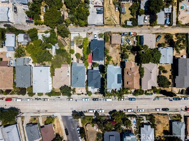 346 Laveta Terrace, Los Angeles, CA 90026 Photo 6