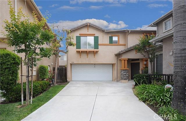 24644 Willow Terrace, Harbor City, CA 90710