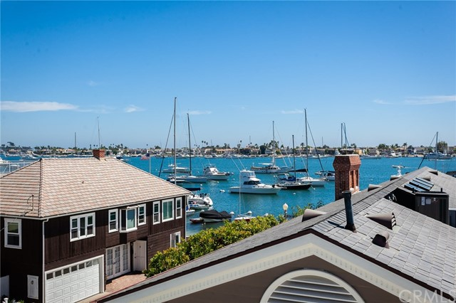 109 Onyx Avenue, Newport Beach, CA 92662