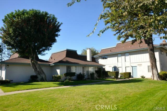 14581 Del Amo Place, Tustin, CA 92780