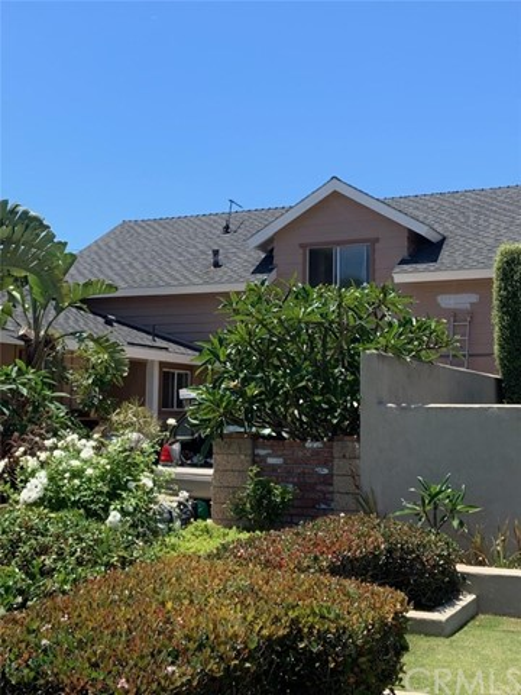 17685 Walnut Street, Fountain Valley, CA 92708