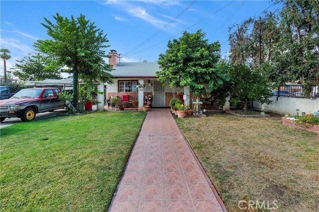 4611 Santa Anita Avenue, El Monte, CA 91731