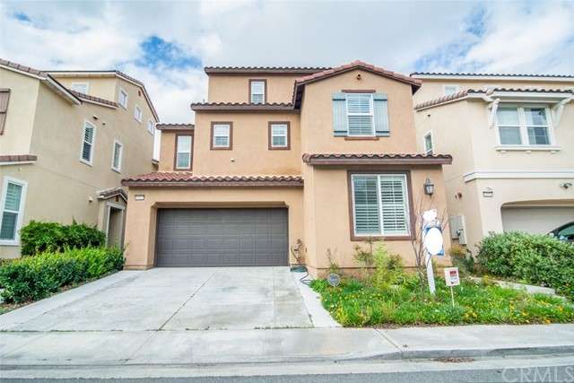 10921 Lotus Drive, Garden Grove, CA 92843