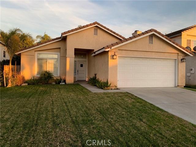 10265 Agate Avenue, Mentone, CA 92359