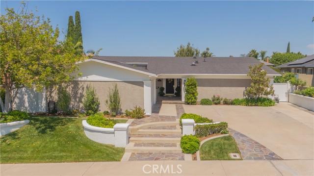 Photo of 24521 Dardania Avenue, Mission Viejo, CA 92691