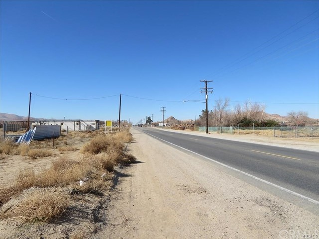 0 Hwy 18, Lucerne Valley, CA 92356 Photo 7