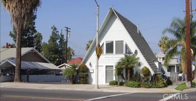 837 Orange Street, Redlands, CA 92374