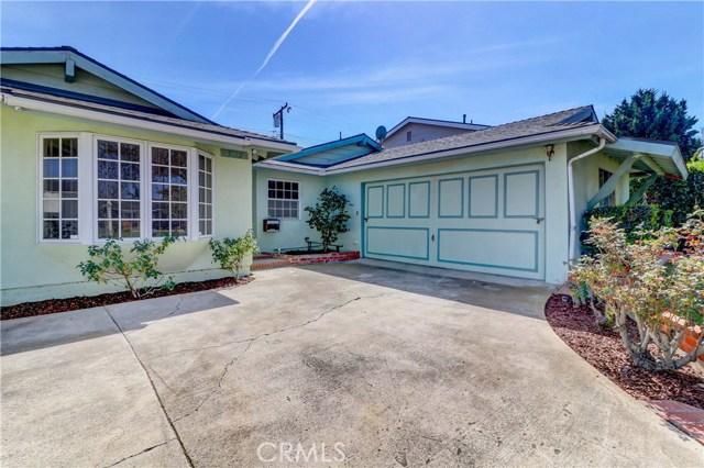 3112 Sumatra Place, Costa Mesa, CA 92626