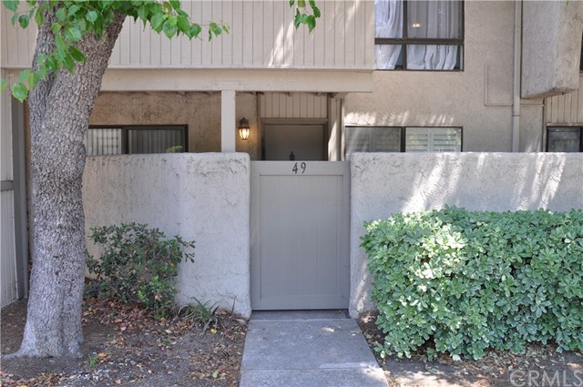 3000 Associated Rd #49, Fullerton, CA 92835