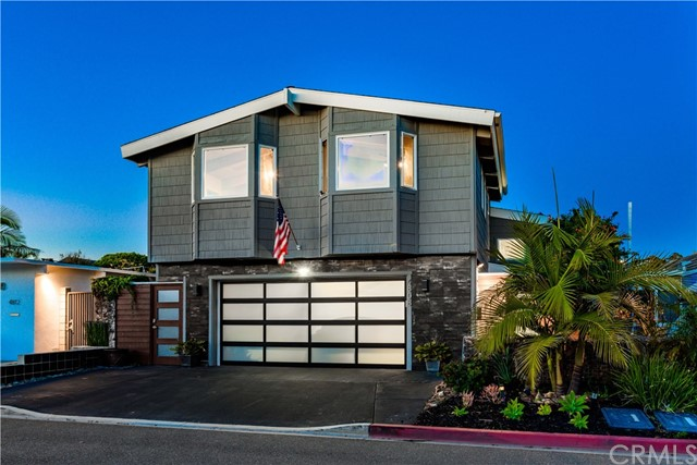 4808 River Avenue, Newport Beach, CA 92663