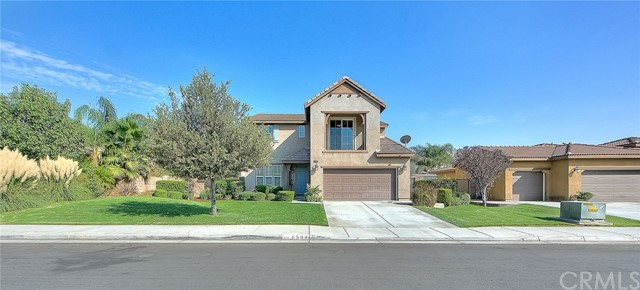 Photo of 6508 Emmerdale Street, Eastvale, CA 91752